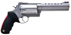 Revolverji