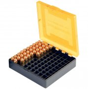 Škatle za strelivo