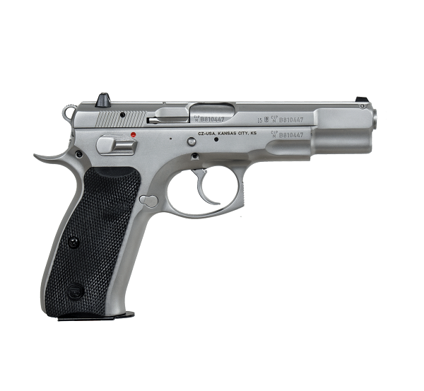 [Image: cz75bstainless.png]