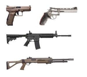 Orožje